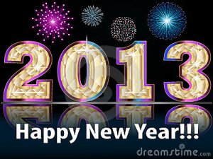 Happy-New-Year-2013-Pic