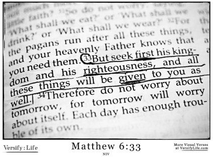 Matthew-6-33-web