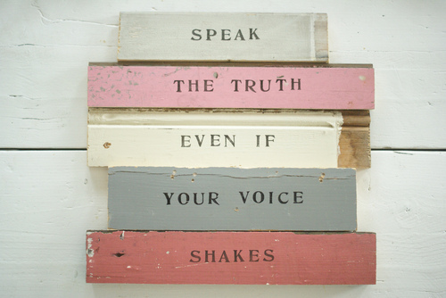 Speak-the-truth-even-if-your-voice-shakes