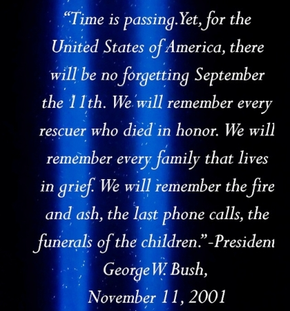 9_11_remembrance_quotes_military