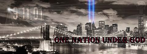 One Nation Under God (2)