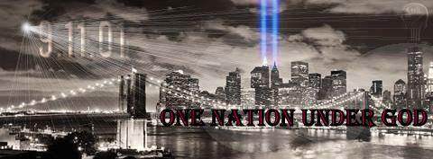 One Nation Under God (2)